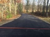 <h5>Residential Driveway</h5><p>Residential Driveway</p>
